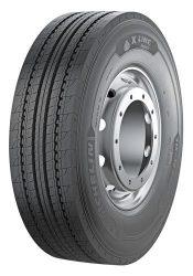 Michelin 315/80R22.5 X LINE ENERGY Z 156/150L ПРЕДНИ