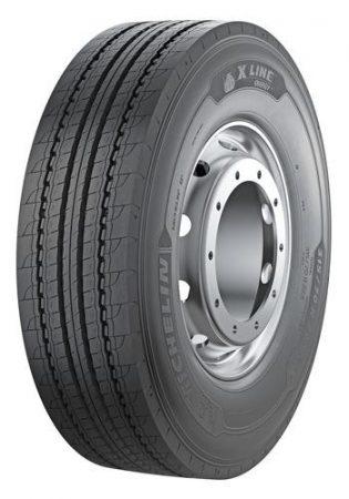 Michelin 315/80R22.5 Multiway 3D XZE 154/150M ПРЕДНИ