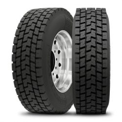 DOUBLE COIN 315/70R22,5 RLB450 154/150L M+S 3PMSF