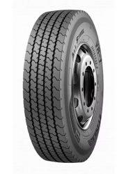 Tyrex 295/80R22.5 VR-1 152/148 M АВТОБУСНА ЗА ВСИЧКИ ОСИ /ПО ЗАЯВКА/
