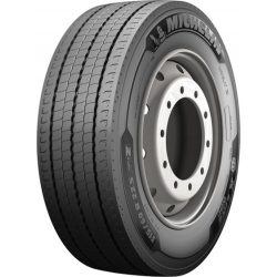 Michelin 315/60R22,5 X LINE ENERGY Z 154/148L M+S