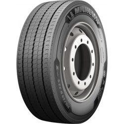 Michelin 315/60R22,5 X LINE ENERGY Z 154/148L M+S