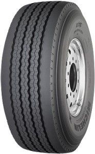 Michelin Remix 285/70R19.5 XTE2 150/148J РЕМАРКЕ