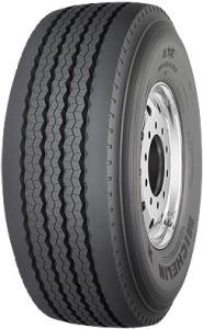 Michelin Remix 285/70R19.5 XTE2 150/148J РЕМАРКЕ