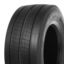 Bridgestone 355/50R22,5 R249 II 156 ПРЕДНИ