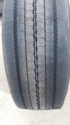 Bridgestone 385/65R22.5 R-Steer 001 EVO 164K/158L TL M+S  ПРЕДНИ