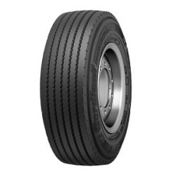 Cordiant 385/65R22.5 Professional TR1-160J РЕМАРКЕ/ M+S/