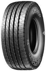 Michelin 285/70R19.5 XZE2+ 144/142M ПРЕДНИ