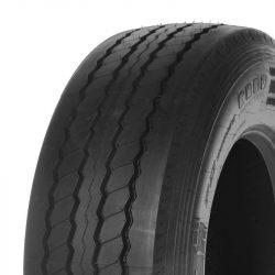 Pirelli 385/65R22.5 ITINERIS T90 160K/158L M+S 3PMSF TL РЕМАРКЕ