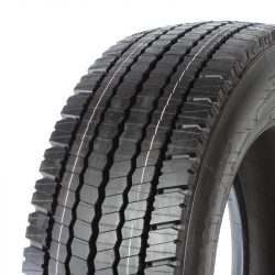 Michelin 315/60R22,5 XDA2+ ENERGY 152/148L M+S