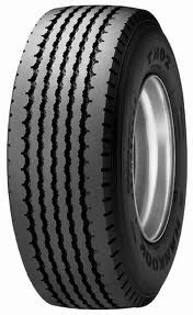 Hankook 365/80R20 TH02 160J РЕМАРКЕ/dot 0909/