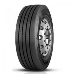 Pirelli 315/60R22.5 FH:01 PROWAY 154/148L M+S 3PMSF  ПРЕДНИ