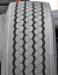 Michelin 385/65R22,5 XTE3 REMIX 160J/РЕМАРКЕ/