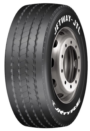 Double Road 385/65R22.5 DR836 160K