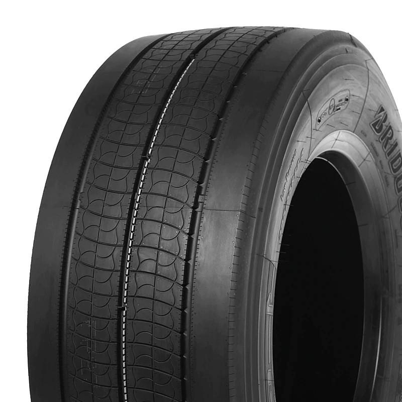 Bridgestone 355/50R22,5 R249 EVO 156 ПРЕДНИ